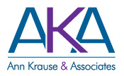 Ann Krause & Associates